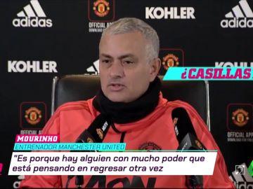 Mourinho_l6d