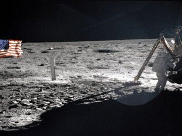 ¿Realidad o ficción? Eso es lo que quiere saber ahora la NASA.