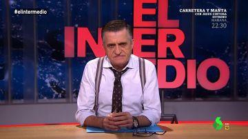 """Wyoming le recuerda a Sánchez que prometió derogar la Ley Mordaza al llegar al Gobierno: """"España empieza a parecerse a Turquía por la falta de expresión"""""""