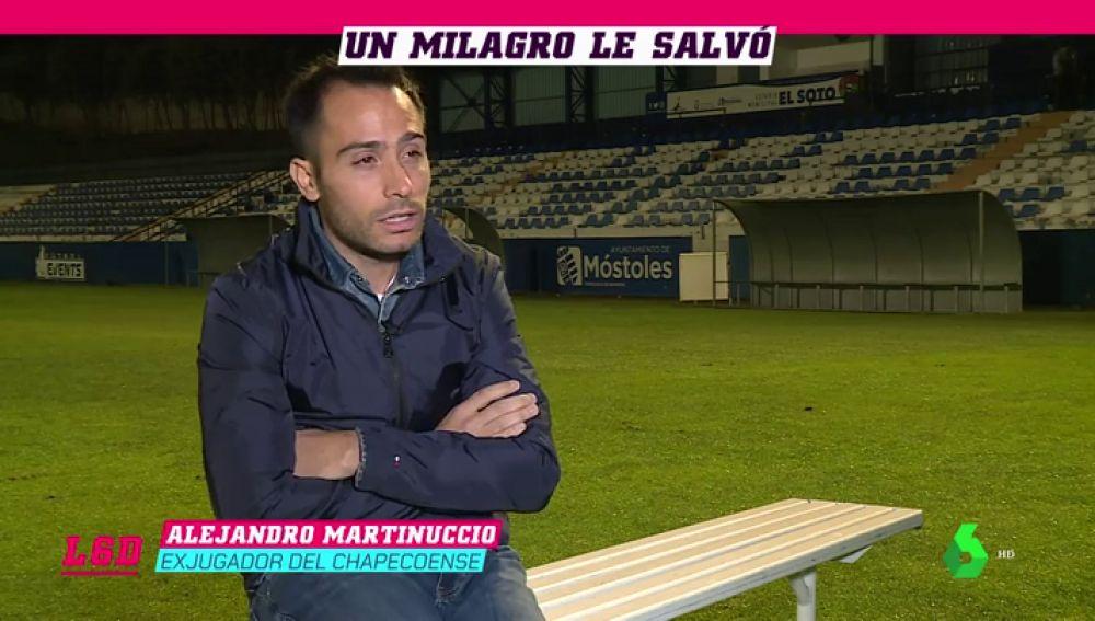 martinuccio_chapecoense