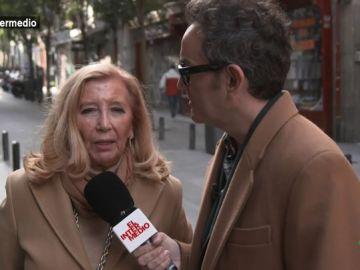 """""""España una, sola, grande y libre"""": así analizan los españoles la política autonómica en Informe Mensual"""