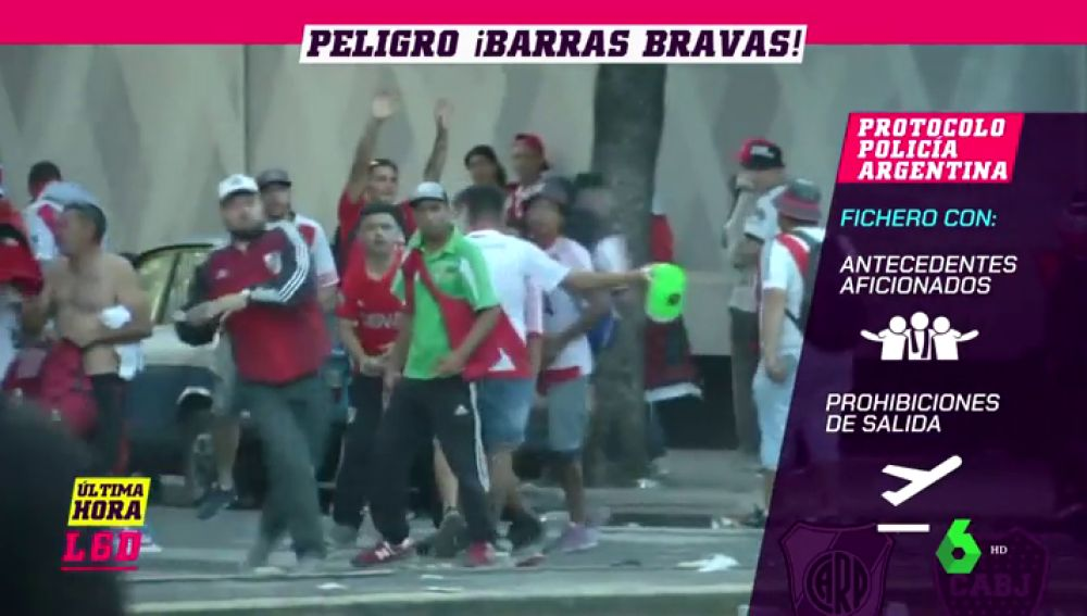 barras_peligro