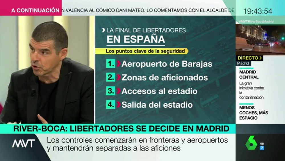 seguridad_libertadores