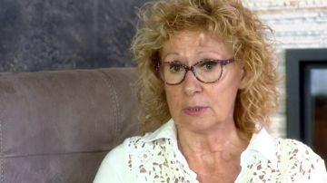 """La historia de Marta, afectada por una prótesis de cadera: """"Me he quedado inútil para todo lo que conlleva una vida normal"""""""