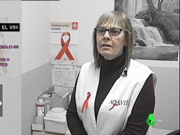 Desmontamos los mitos del VIH
