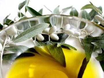 En el aceite de oliva también hay diferentes calidades.