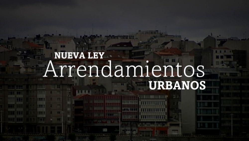 ¿Qué cambios introduce la nueva Ley de Arrendamientos Urbanos? En el vídeo puedes ver todos los detalles sobre las medidas en materia de vivienda y alquiler que ha aprobado el gobierno.