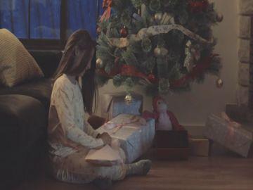 El reivindicativo anuncio para luchar contra los estereotipos sexistas en la elección de juguetes para esta Navidad