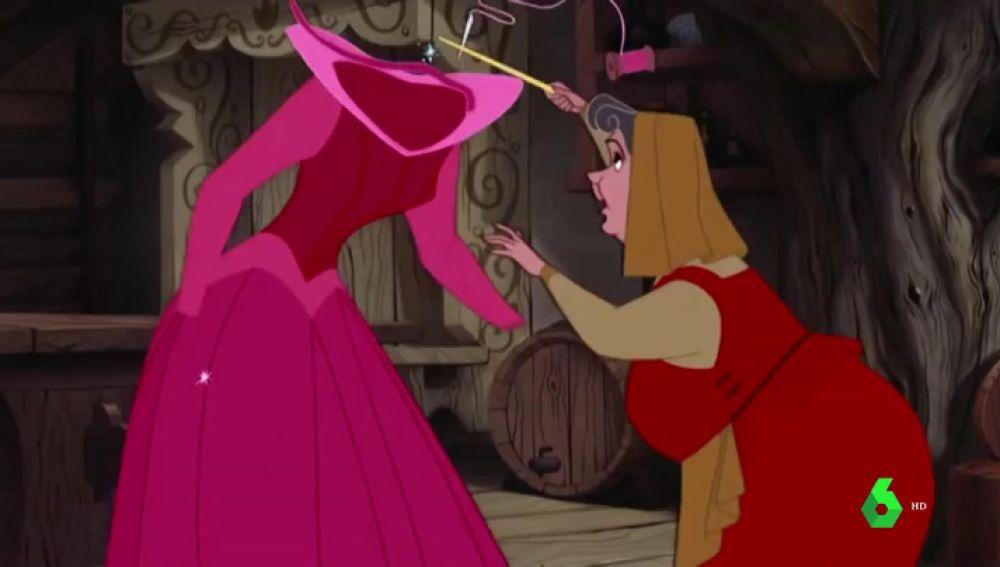 Ni cursi, ni femenino, ni vulgar: la historia desmonta nuestros prejuicios al color rosa