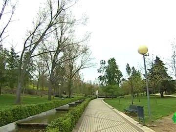 """Absuelto de abusar sexualmente de una niña de 11 años en Madrid porque """"parecía más mayor"""""""