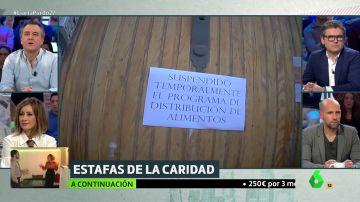 Iglesia evangelista anglicana de Madrid