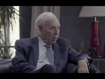¿Ha hablado Margallo con Junqueras desde que está en prisión?