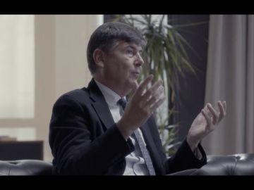 """La contundente respuesta de Manuel Pimentel a Pablo Casado: """"Es peligroso asociar inmigrante con ablación"""""""