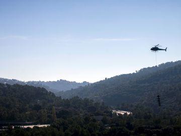Un médico español, entre los 4 fallecidos del helicóptero de Portugal