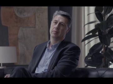 """Albiol: """"Me considero populista en el buen sentido de la palabra, no me escondo"""""""
