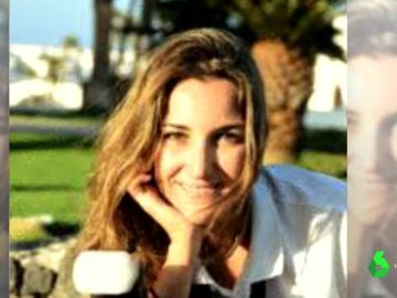 Laura Luelmo, la joven asesinada en Huelva