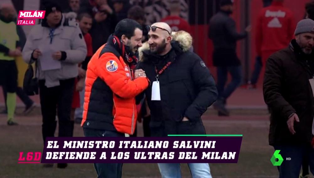 salvini_ultras