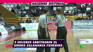 arbitras_basket