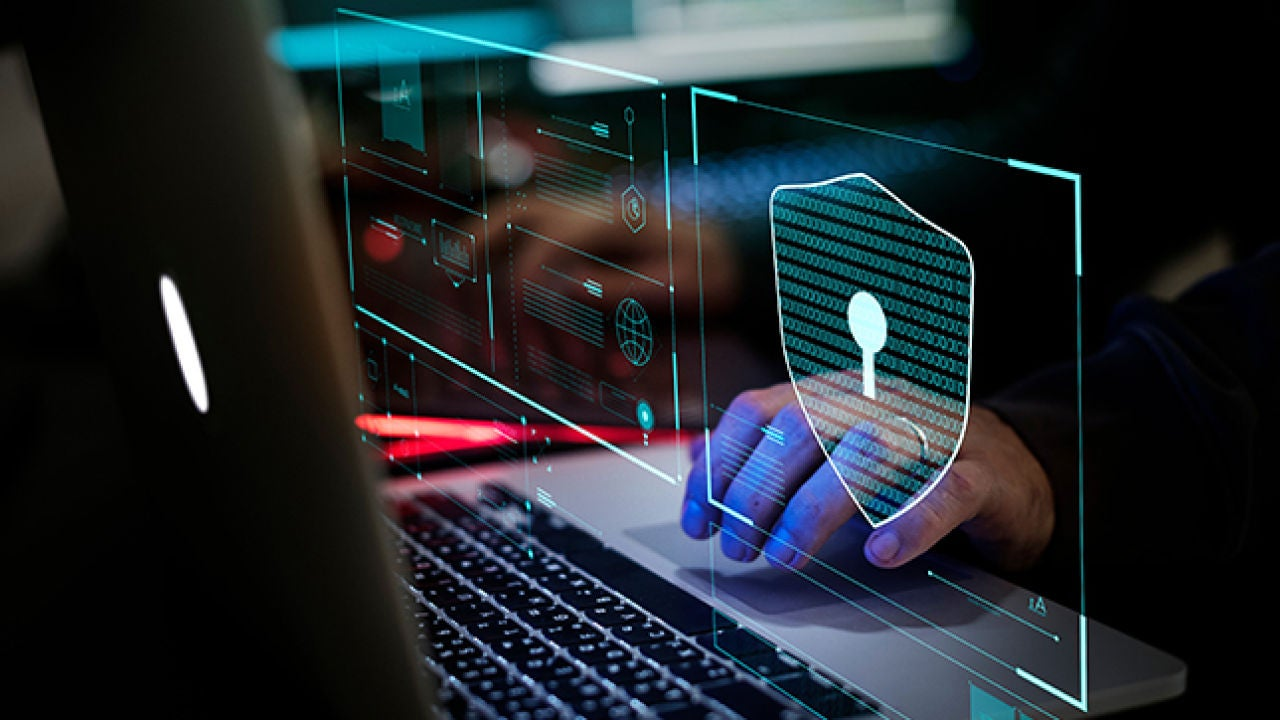 Hoy tu ordenador está mucho más seguro que ayer, ¿sabes por qué?