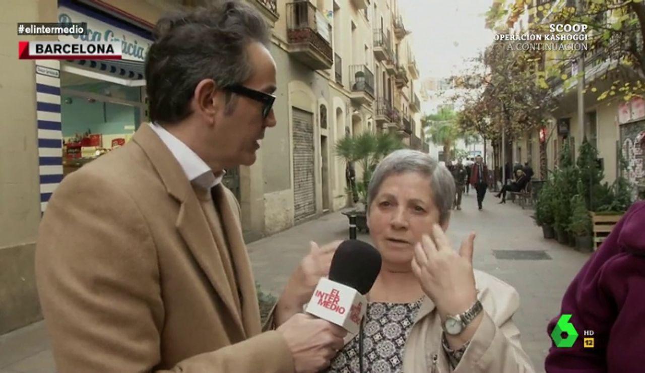 El Informe Mensual de Santi Villas analiza las preocupaciones de los ciudadanos