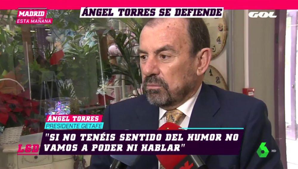 AngelTorresL6D