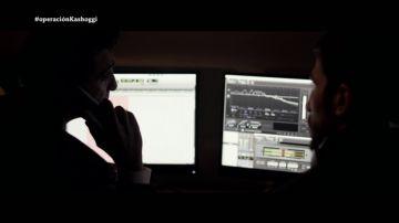 Historia de un asesinato en primera persona: cómo el 'smartwatch' de Khashoggi pudo grabar su propia muerte
