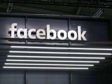 Rótulo de Facebook