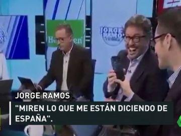 JorgeRamosJugones
