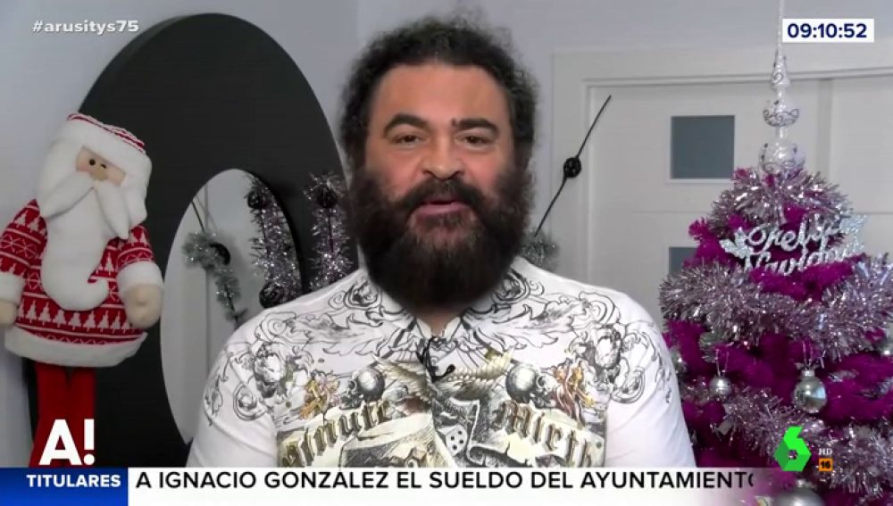 """El Sevilla se """"moja"""" tras el despido de Mou"""