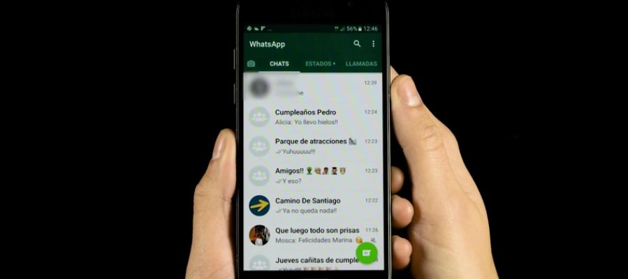 Trucos de Whatsapp - cover