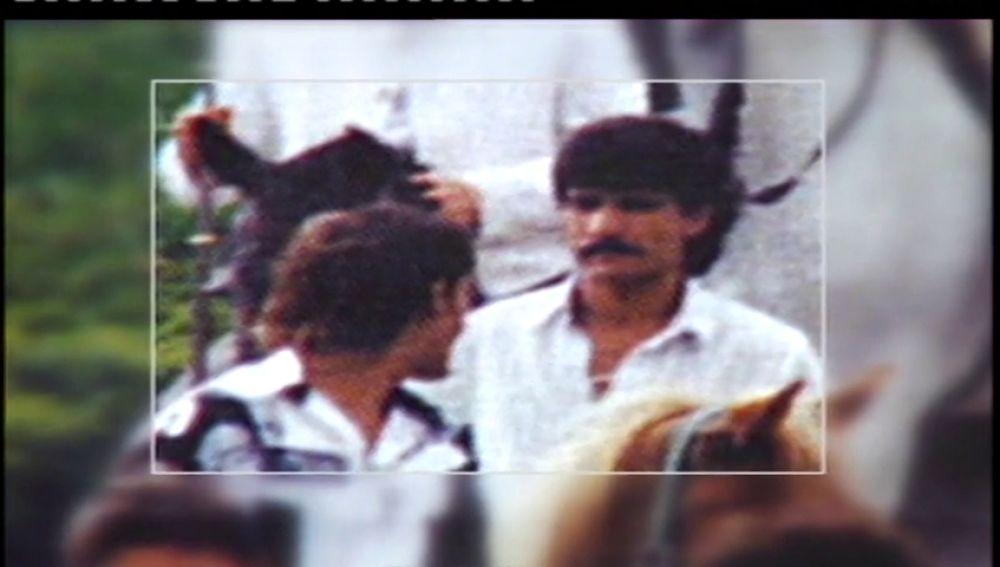 Caso Laura Luelmo: el reportaje de 1999 sobre los crímenes de los gemelos Montoya en su pueblo de Huelva