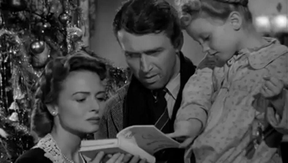 42208a5cf2 La lista definitiva de las mejores películas de Navidad: estas son las 50  que no