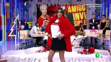 Anna Simon