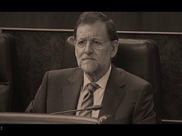 """El coste del rescate bancario que pagamos los españoles: """"Fue de 60.000 millones y hemos recuperado 4.000"""""""