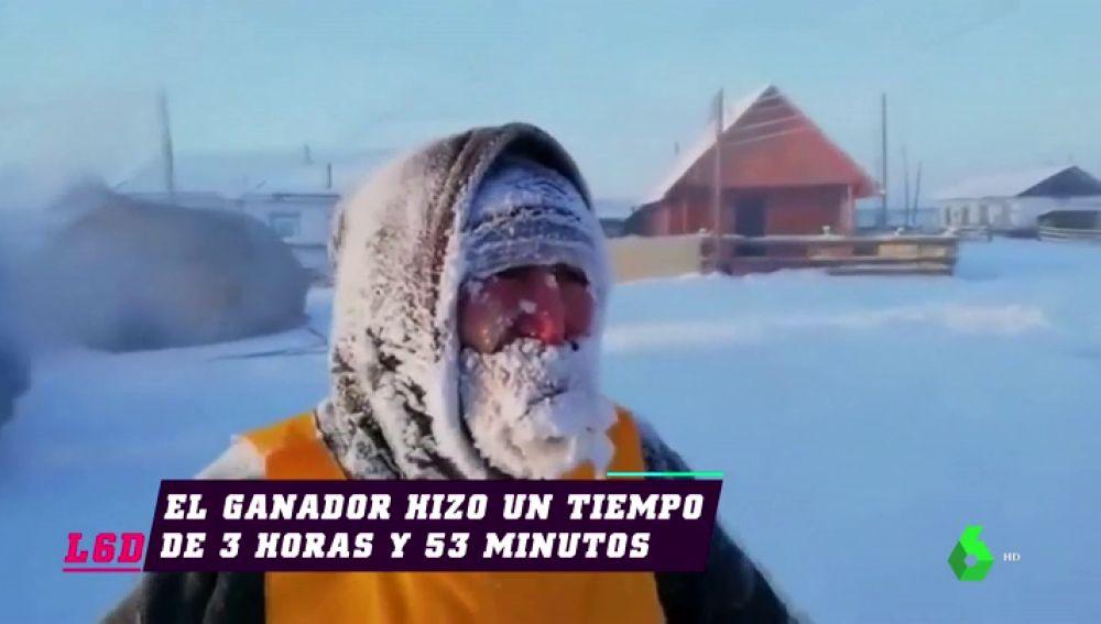 maraton_extrema