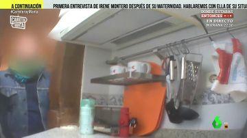 Entre pisos de 14 metros cuadrados y cocinas en armarios: encontramos los zulos inmobiliarios más escandalosos