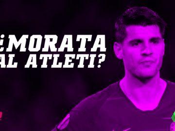 morata_atletico