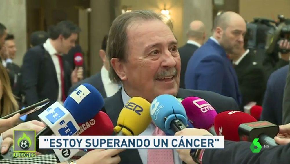 JuanDiosCancerJugones