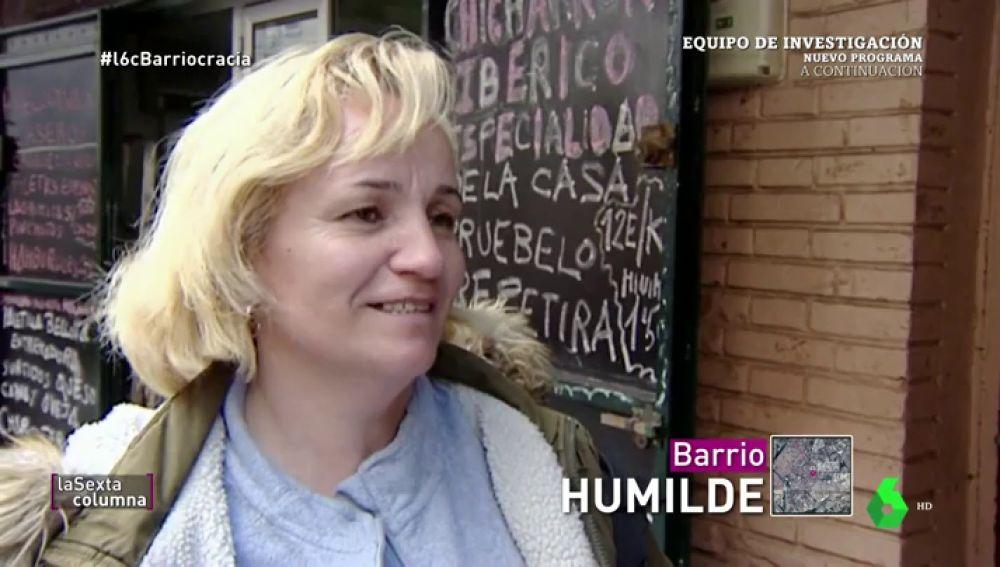 Barrio humilde VS barrio con la renta más alta: así afecta el tipo de barrio en el que vives a tu forma de vida