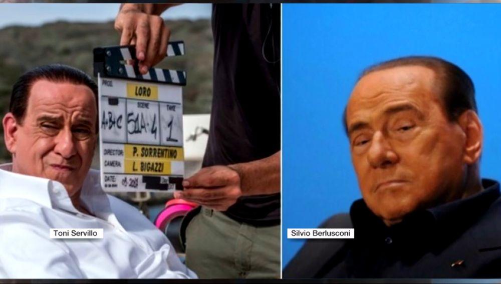 De Margaret Thatcher a Silvio Berlusconi: estos son los mejores biopics políticos que nos ha dado el cine en los últimos tiempos