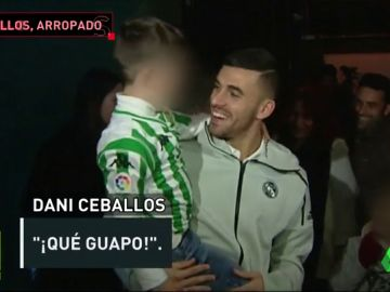 Ceballos_jugones