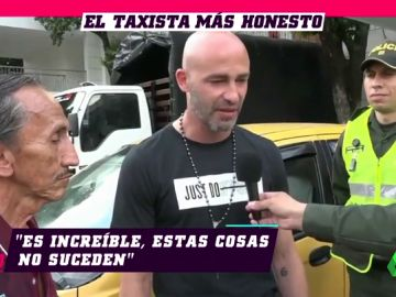 taxistal6d
