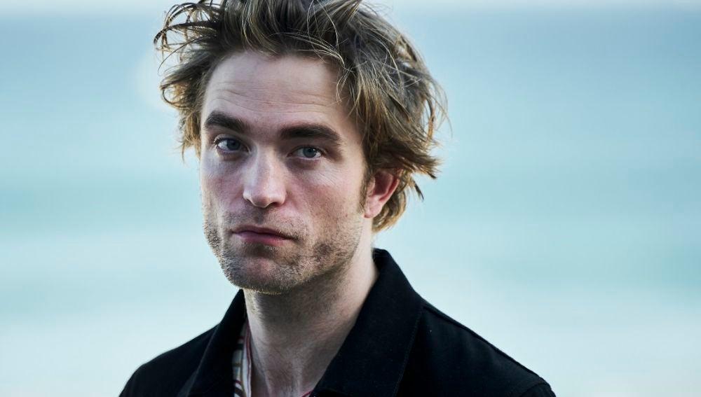 De vampiro a hombre murciélago: Robert Pattinson dará vida al nuevo Batman