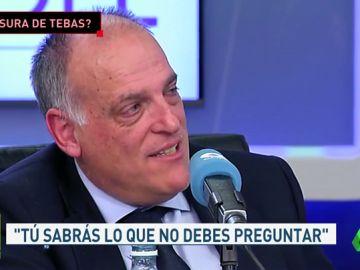 tebascensuara_jugones
