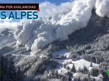 alarmavalanchas_jugones