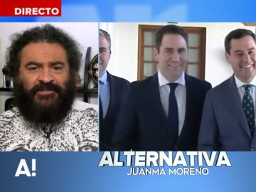 """El Sevilla analiza la """"alternativa"""" de Moreno Bonilla: """"Dice que va a salir por la puerta grande, aunque se conformará con dos vueltas al ruedo"""""""