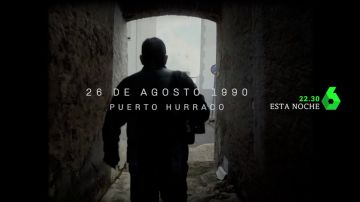 La matanza que conmocionó a toda España en 1990: esta noche analizamos el crimen de Puerto Hurraco en Dónde estabas entonces