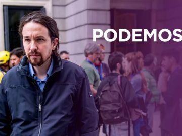 """Contundente respuesta de Pablo Iglesias a Errejón: """"No doy crédito a lo que han hecho Manuela e Íñigo. Nuestros inscritos se merecen más respeto"""""""