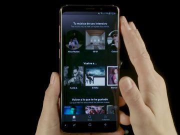 Ideal para fiestas: cómo crear una playlist de Spotify entre varias personas