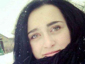 Iryna Dvoretska